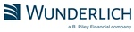 Wunderlich Securities, Inc.