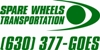 Spare Wheels Transportation, Inc.