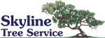 Skyline Tree Service & Landscaping, Inc.