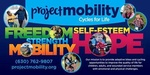 Project Mobility