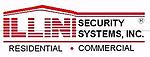 Illini Security Systems, Inc.