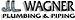 J. L. Wagner Plumbing & Piping, Inc.