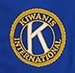 Kiwanis Club of St. Charles, Noon