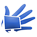 Helping Hand IT Services & Networking, Inc.