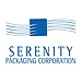 Serenity Packaging,  A Division of Packaging Distrubtion Services