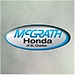 McGrath Honda - St. Charles