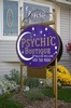 Psychic Boutique