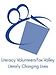 Literacy Volunteers Fox Valley