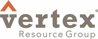 Vertex Resource Group