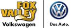 Fox Valley Volkswagen, St. Charles