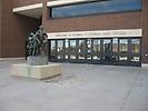Dellora A. Norris Cultural Arts Center