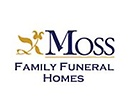 Moss-Norris Funeral Home