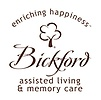 Bickford of St. Charles