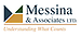 Messina & Associates, Ltd.
