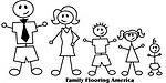 Family Flooring America