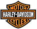 Fox River Harley-Davidson