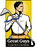 Great Guys Cleaning and Concierge, Inc.