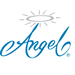Angel Water, Inc.