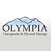 Olympia Chiropractic & Physical Therapy