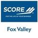 Fox Valley Score