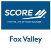 Fox Valley Score
