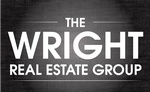 John Wright, Realtor  - KellerWilliams Premiere Properties