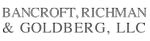 Richman, Goldberg & Gorham, LLC
