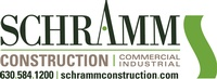 Schramm Construction
