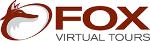 Fox Virtual Tours