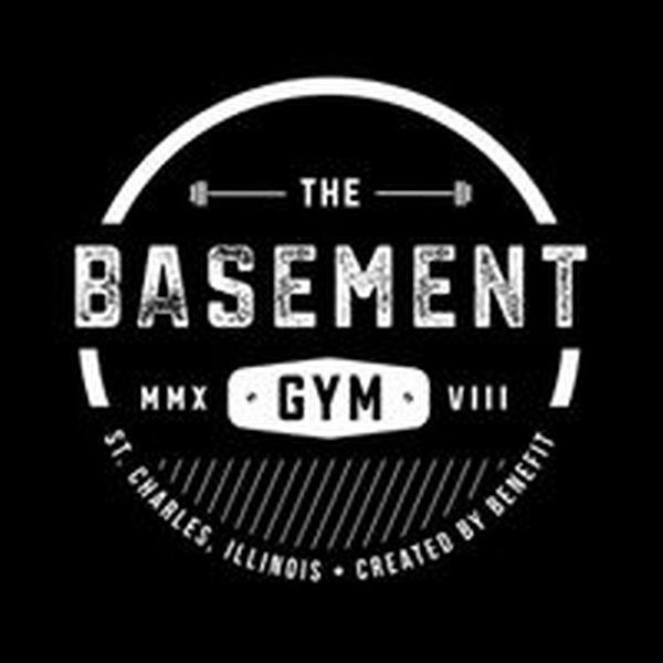 The Basement Gym