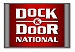 Dock & Door National LLC