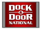Dock & Door National LLC