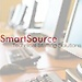 SmartSource, Inc.