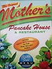 Mother's Pancake House