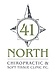 41 North Chiropractic & Soft Tissue Clinic P.C.
