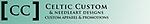 Celtic Custom & Needleart Designs
