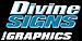 Divine Signs & Graphics, Inc.