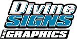 Divine Signs & Graphics, Inc.