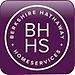 Berkshire Hathaway HomeServices Starck Real Estate, Lori Linkimer