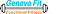 Geneva Fit, LLC