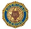 American Legion Post 342