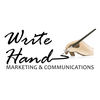 Write Hand Marketing & Communications