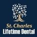 St. Charles Lifetime Dental