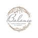 Balance Wellness Collective