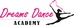 Dreams Dance Academy