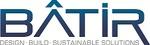 Batir Architecture Ltd