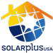 Solarplus USA