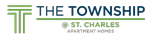 The Township @ St. Charles