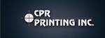 CPR Printing, Inc.