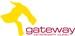 Gateway Veterinary Clinic